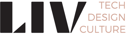 LIV Design Studio